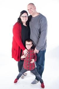 Short Family 2017-0332