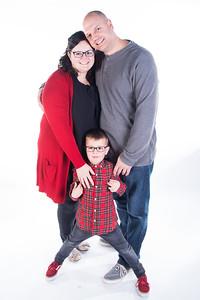 Short Family 2017-0334