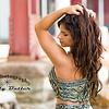 Aspen_Mossberger_RGB_Photography_SF17-13