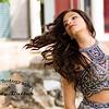 Aspen_Mossberger_RGB_Photography_SF17-15