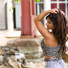 Aspen_Mossberger_RGB_Photography_SF17-12