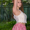 Briana_Frazier_Kalista_Wilson_Danielle_Rekart_RGB_Photography_SF17-14