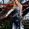 Guinevere_Grace_Allen_RGB_Photography_SF17-5