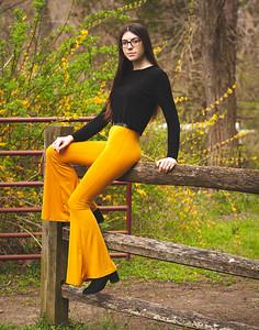 Shyanne Brandon-2135