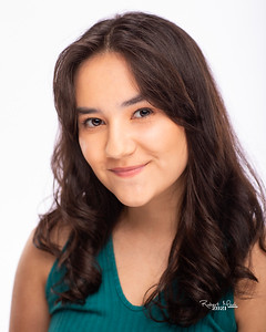 Sienna Berkseth (1 of 27)