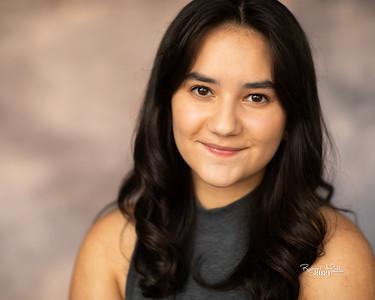 Sienna Berkseth (22 of 27)