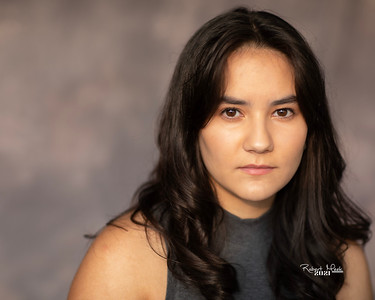 Sienna Berkseth (20 of 27)