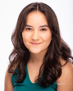 Sienna Berkseth (3 of 27)