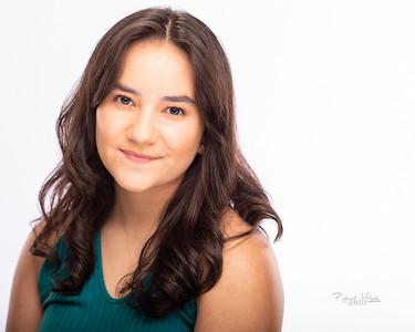 Sienna Berkseth (4 of 27)