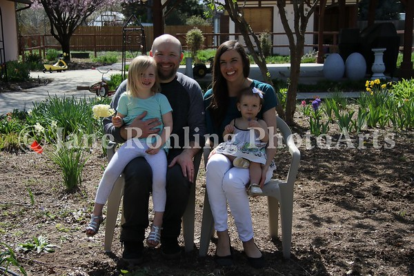 3_Simmons_family_JRohling_2016-04-03_EJ7A0043_lo-res