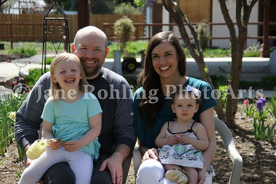 3_Simmons_family_JRohling_2016-04-03_EJ7A0058_lo-res