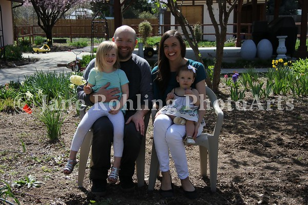 3_Simmons_family_JRohling_2016-04-03_EJ7A0041_lo-res