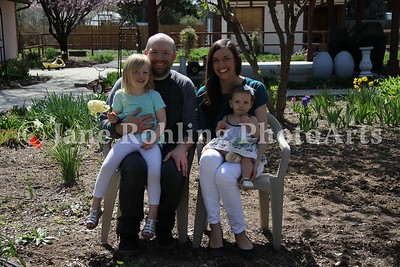 3_Simmons_family_JRohling_2016-04-03_EJ7A0044_lo-res