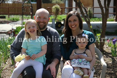 3_Simmons_family_JRohling_2016-04-03_EJ7A0061_lo-res