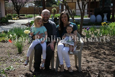 3_Simmons_family_JRohling_2016-04-03_EJ7A0047_lo-res