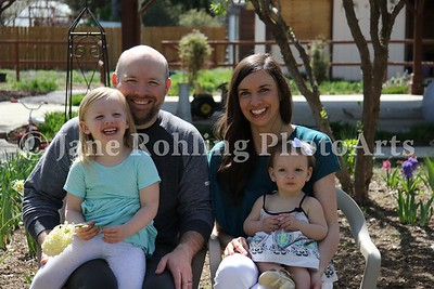 3_Simmons_family_JRohling_2016-04-03_EJ7A0057_lo-res