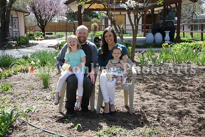 3_Simmons_family_JRohling_2016-04-03_EJ7A0053_lo-res