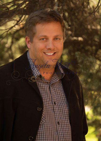 Steve Nickerson