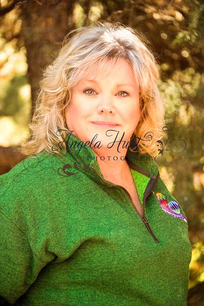 Susan Miner2