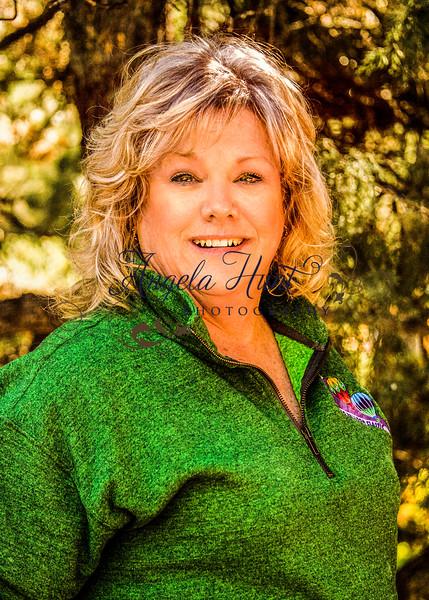 Susan Miner