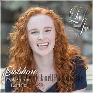 Siobhan-24-Edit-2