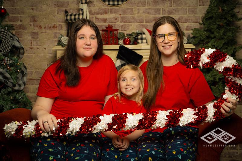 Holiday Minis 2020-07446