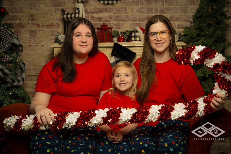 Holiday Minis 2020-07448