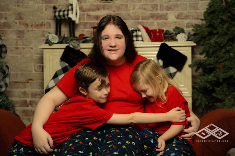 Holiday Minis 2020-07451