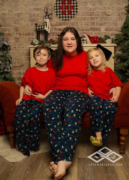 Holiday Minis 2020-07453