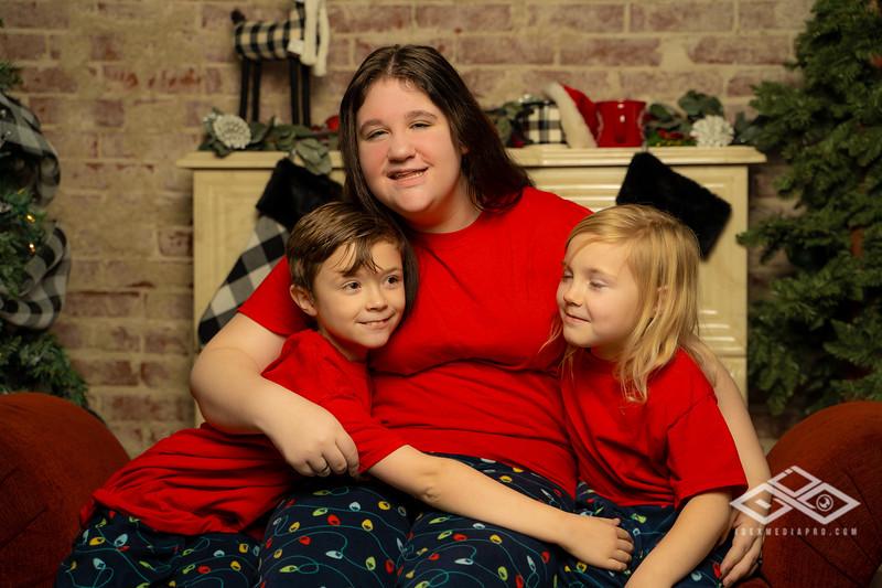 Holiday Minis 2020-07450
