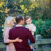 Sklar Family_016