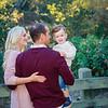 Sklar Family_015