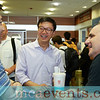 Berkeley Entrepreneurs Expo at Sutardja Dai Hall Atium, Berkeley