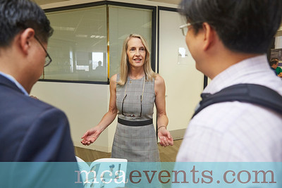 SkyDeck_Demo_Day_F2016_071