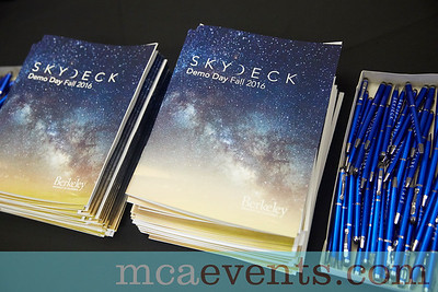 SkyDeck_Demo_Day_F2016_001