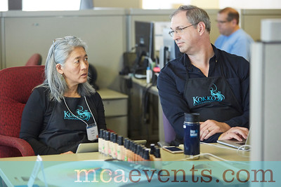 SkyDeck_Demo_Day_F2016_056