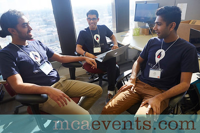 SkyDeck_Demo_Day_F2016_054