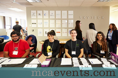 SkyDeck_Fall_Demo_Day_2015_9883