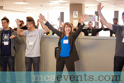 SkyDeck_Fall_Demo_Day_2015_9851