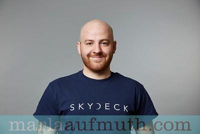 SkyDeck_02_2018_Brad_Momberg_4762