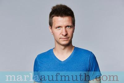 Aleksander_Kuczek_4982
