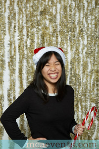SkyDeck_Holiday_2015_4894