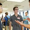 SkyDeck Entrepreneur Open House