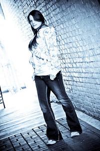 Winkbug_2008_3063_33