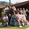 Gardner High School Big Sky Kids 2005