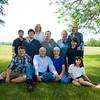 Sluder Family 3511 Jun 30 2019