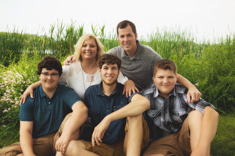 Sluder Family 3582 Jun 30 2019_edited-3