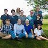 Sluder Family 3523 Jun 30 2019