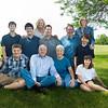 Sluder Family 3522 Jun 30 2019_edited-1