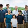 Sluder Family 3539 Jun 30 2019_edited-1